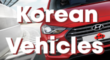 bnr_korean_vehicles