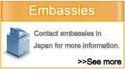 Click  to see details of embassy