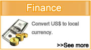 Click  to see exchange rate