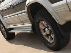 Different Types Of Wheel Drives Vol 151 Used Cars For Sale