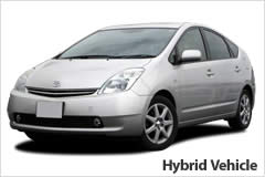 Fuel Efficient Used Cars >> Fuel Efficient Vehicles How To Buy One Vol 274 Used