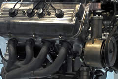 Choosing between a 4 Cylinder and a 6 Cylinder Engine - Vol