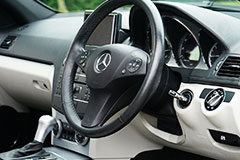 How To Unlock Steering Wheel >> How To Unlock Your Steering Wheel Vol 315 Used Cars For