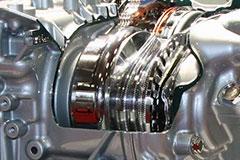 Advantages of CVT Transmission - Vol  355 | Used Cars for