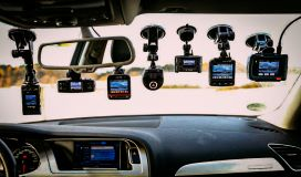 How to Choose the Right Dashcam for Your Car