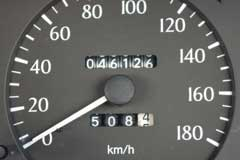 Don't Buy Odometer Rewind Cars - Vol  83 | Used Cars for