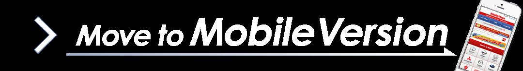 Move to Mobile Version
