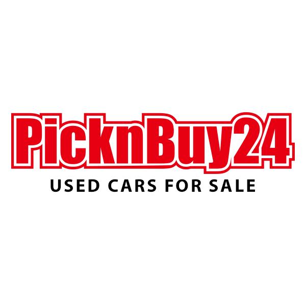 (c) Picknbuy24.com