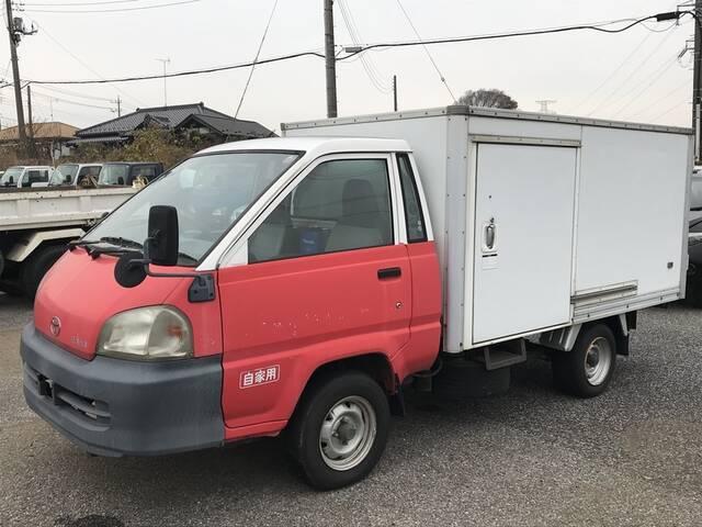 2000 toyota liteace truck ref no27776 japanese used cars toyota liteace truck fandeluxe Gallery