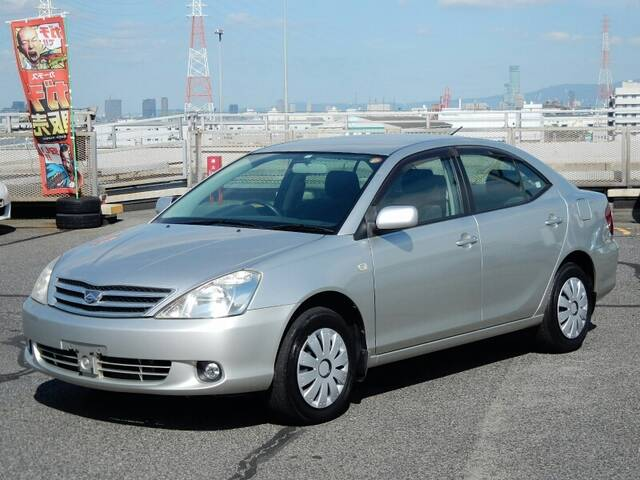 2002 toyota allion 1zz engine one of the most reliable in the world timing chain ref no. Black Bedroom Furniture Sets. Home Design Ideas