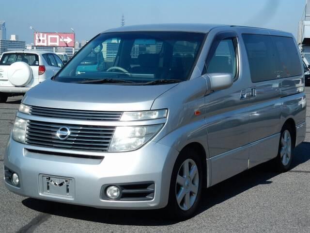 Japanese Used Cars Under 1000 2019 2020 New Upcoming Cars By