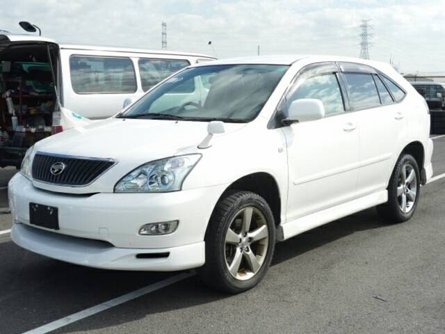 Toyota celsior 2002 ebook coupon codes image collections free 2005 toyota harrier lexus rx300 ref no29196 japanese used toyota harrier gakasimso image collections fandeluxe Gallery