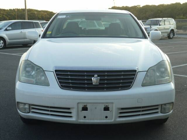 Toyota celsior 2002 ebook coupon codes image collections free 2005 toyota crown ref no29502 japanese used cars exporter toyota crown gakasimso image collections fandeluxe Gallery