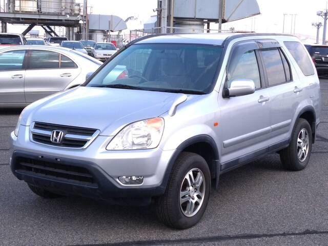 Crv For Sale Upcoming New Car Release 2020