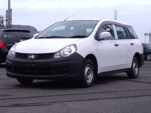 Used Cars For Sale Used Cars For Sale Picknbuy24 Com