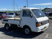 1993 MAZDA BONGO TRUCK 0.85ton