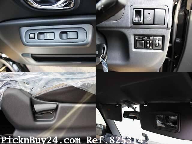 2017 suzuki jimny ref no825314 japanese used cars exporter suzuki jimny fandeluxe Images