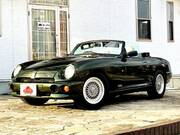 1997 MG RV8 RV8
