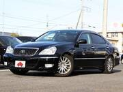 2006 TOYOTA CROWN MAJESTA A TYPE