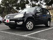 2009 FORD ESCAPE XLT 2.3