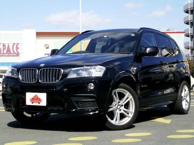 BMW xDrive20d
