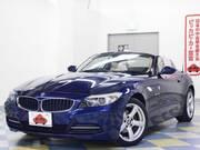 2010 BMW SDRIVE23I