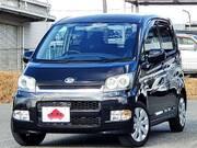 2007 DAIHATSU MOVE CUSTOM L
