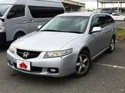 2003 HONDA ACCORD 24 E