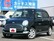 2008 DAIHATSU MIRA