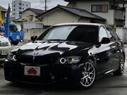 2011 BMW 3 SERIES 320IM SPORT