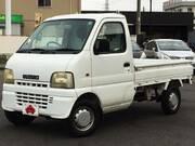 2000 SUZUKI CARRY KA 0.35ton
