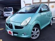 2006 SUBARU R1 R