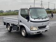 2003 TOYOTA TOYOACE TRUCK