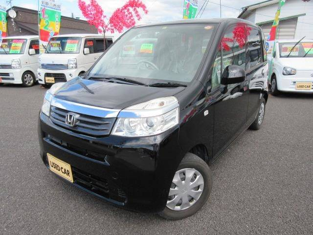 Used Cars for Sale page 23 | Used Cars for Sale | PicknBuy24 com