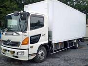 2002 HINO OTHER