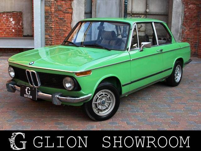 BMW 2002 For Sale >> 2002