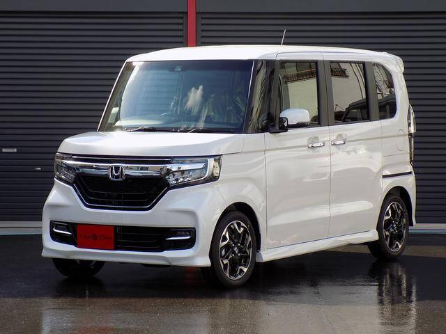 2018 Honda Other Ref No0120029463 Used Cars For Sale