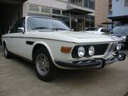 1973 BMW OTHER (Left Hand Drive)