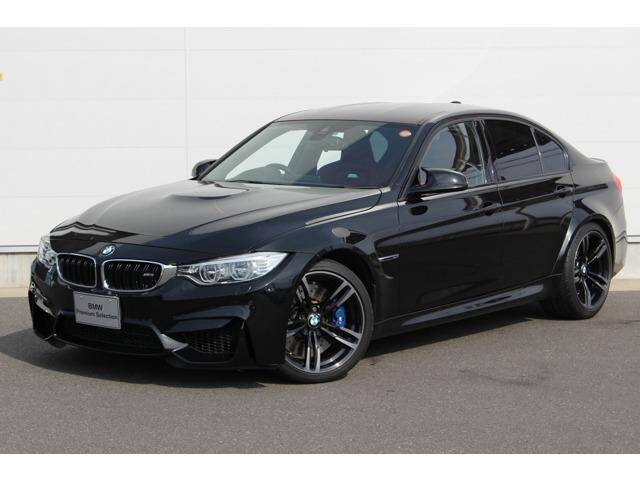 2015 Bmw M3 For Sale Near Me - Thxsiempre