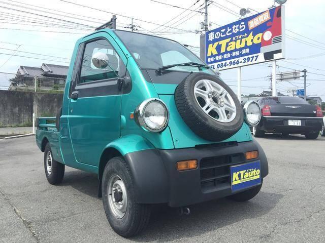 Daihatsu midget i length, lyndsy fonseca tight pants