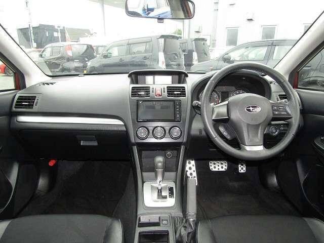 2011 Subaru Impreza Sports Ref No0120074223 Used Cars For Sale