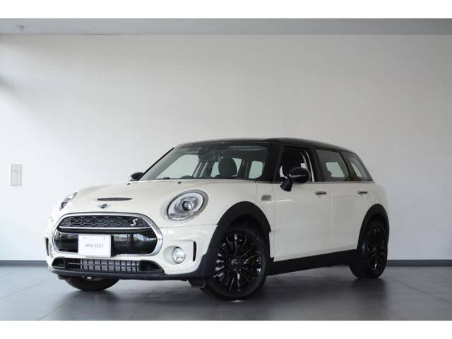 2018 Bmw Mini Ref No0120077870 Used Cars For Sale Picknbuy24com