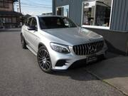 2018 AMG OTHER