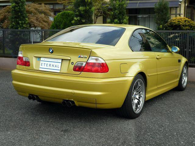2002 bmw m3   ref no.0120110874   used cars for sale   picknbuy24