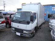 2001 OTHER OTHER