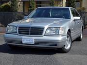 1998 MERCEDES BENZ OTHER (Left Hand Drive)