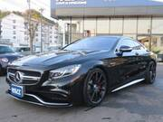 2015 AMG OTHER (Left Hand Drive)