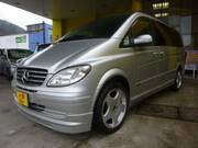 2004 MERCEDES BENZ OTHER