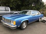 1980 OTHER OTHER (Left Hand Drive)