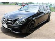 2013 AMG OTHER (Left Hand Drive)